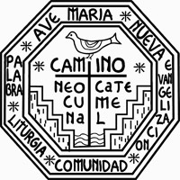 Camino-Neocatecumenal Cantos neocatecumenales en mp3, pdf, …