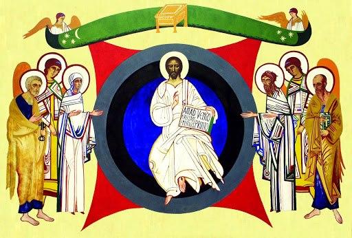 Significado del Icono