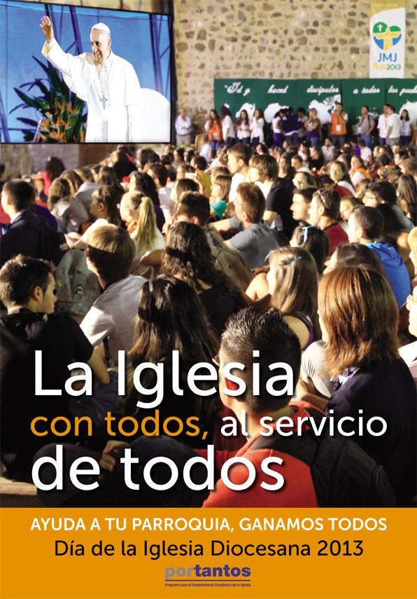 iglesia_diocesana_2013
