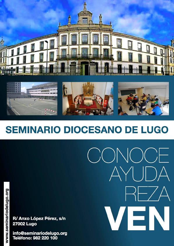 cartel_dia_seminario_lugo_2014