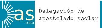 Delegación Apostolado Seglar