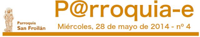 P@RROQUIA-E 4