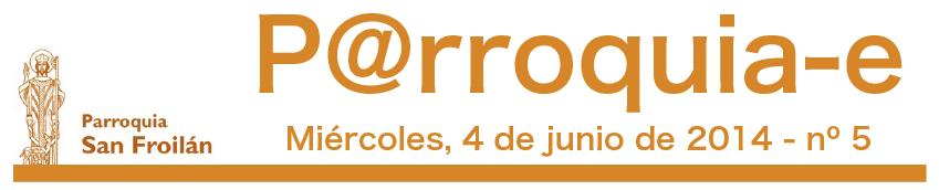P@rroquia-e 5