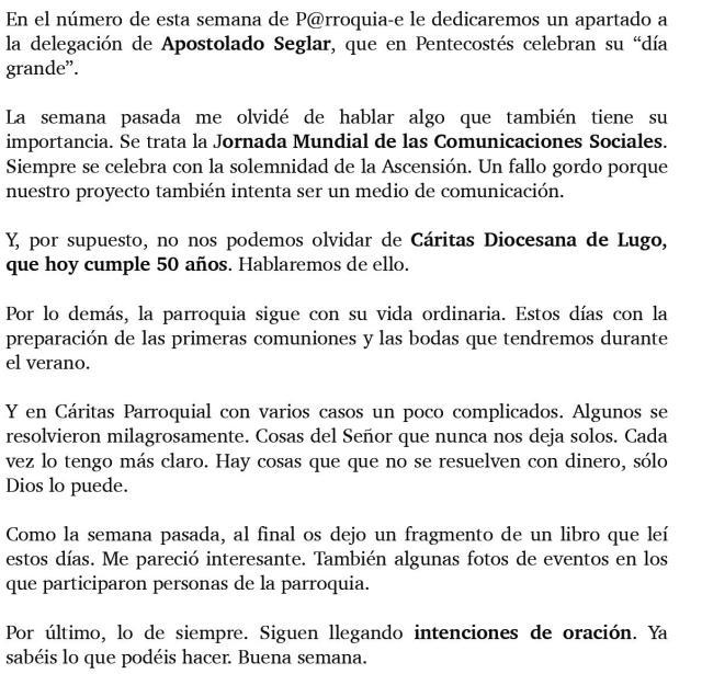 P@rroquia-e 5b