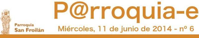 P@rroquia-e 6