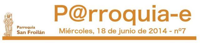 P@rroquia-e 7