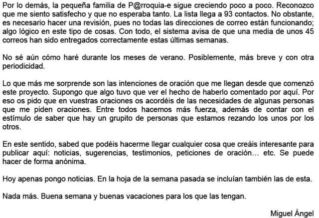 P@rroquia-e 8b
