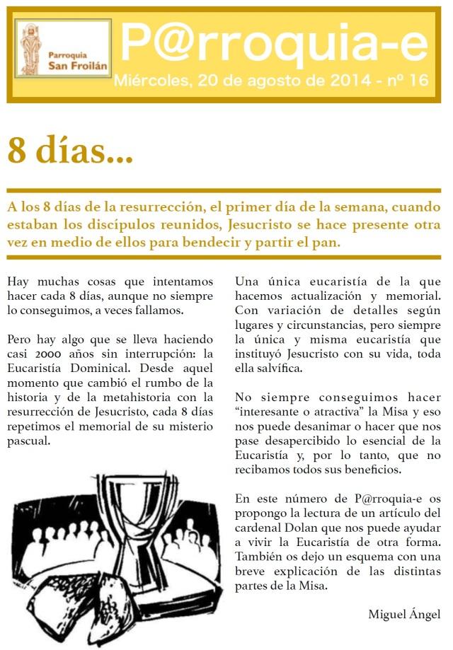 P@RROQUIA-E 16