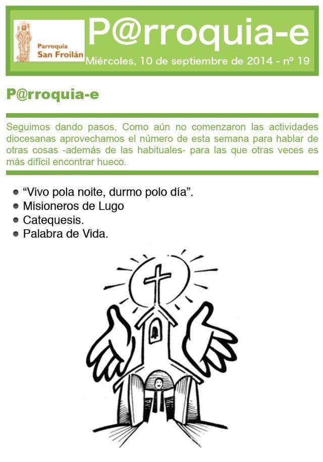 P@rroquia-e 19