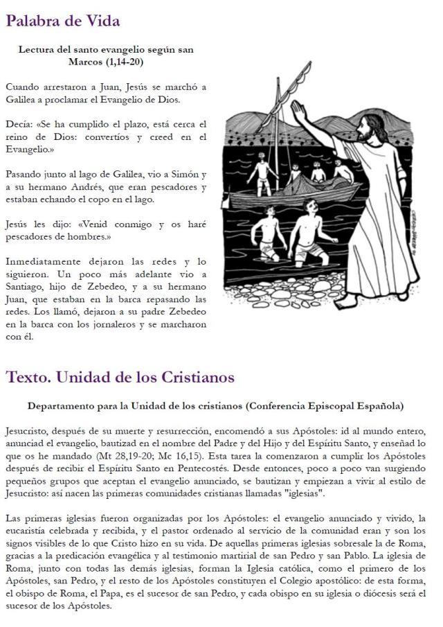 Parroquia-e nº 38 4