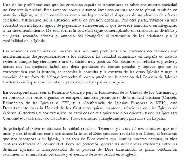 Parroquia-e nº 38 6