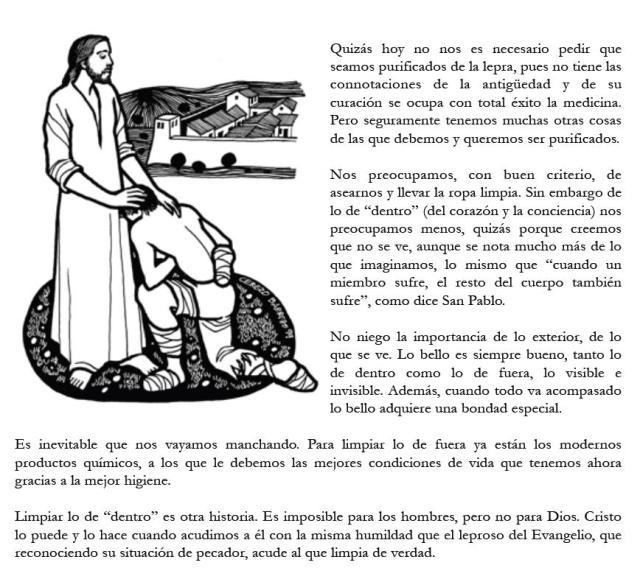 Parroquia-e nº 41b