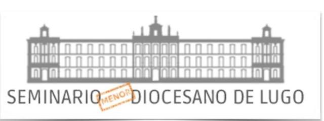 Seminario de Lugo
