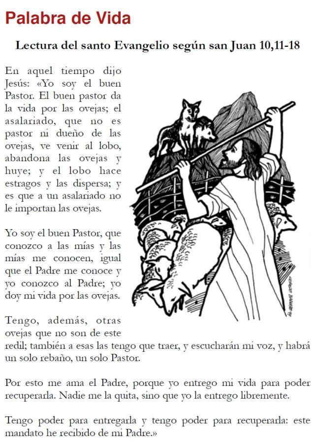 Parroquia-e nº 51 c1