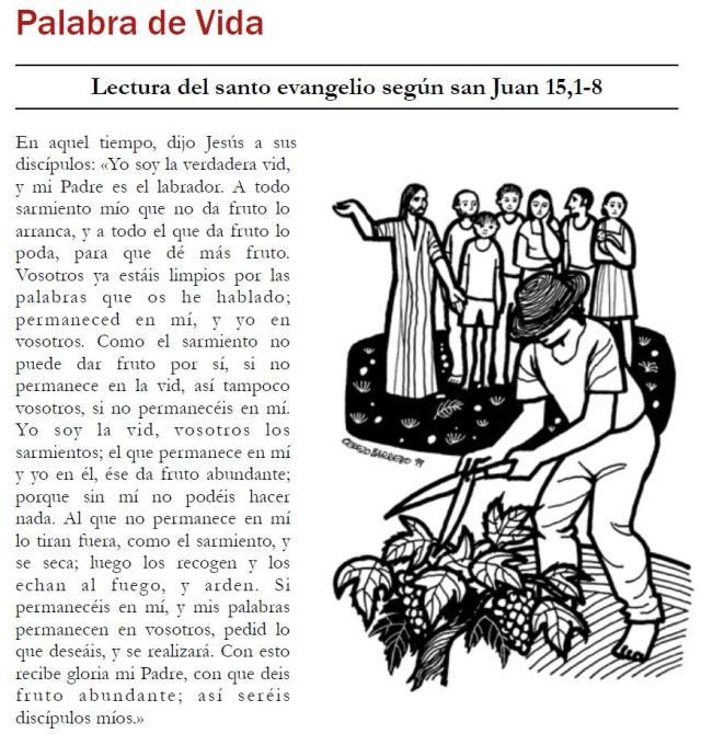 Parroquia-e nº 52b
