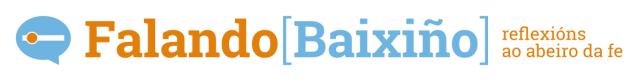 logo_falando_baixino2016_fondoblanco